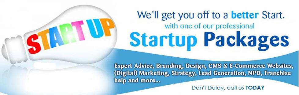 Startup_banner2