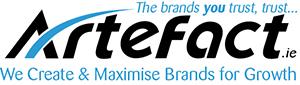 Artefact Ltd