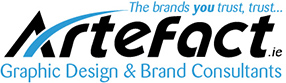 Artefact Ltd